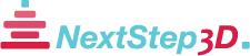 nextstep3d-logo-website2